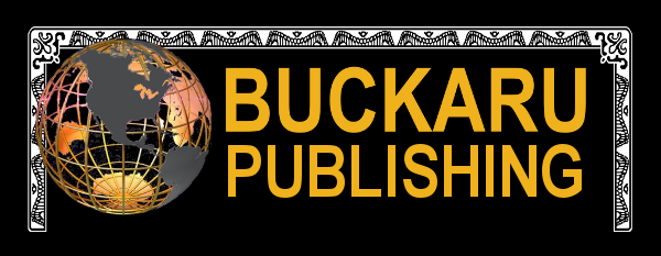 Website Provider by: Buckaru-Publishing