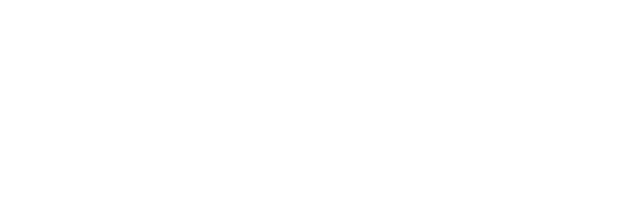 MAGIC MIRROR INVESTING Logo