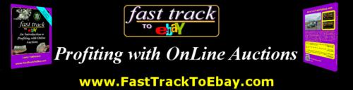 FTTE-header 980-250