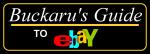 bordered-Buckaru-logo-black-background-1.png