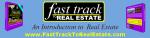 FTTRE-header 980-250.png